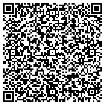 QR-код с контактной информацией организации Нико КУА, ООО