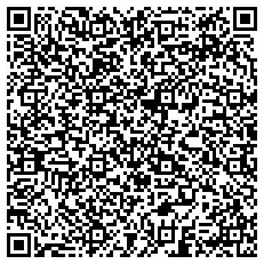 QR-код с контактной информацией организации БДО в Украине, ООО (BDO в Украине)