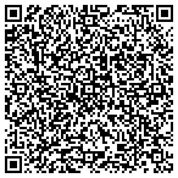 QR-код с контактной информацией организации Сити Консалтинг, ООО