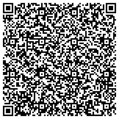 QR-код с контактной информацией организации Западно-Украинская Аудиторская Компания, ЧП