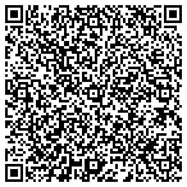 QR-код с контактной информацией организации ЮИК, ООО