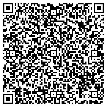QR-код с контактной информацией организации Аудиторская фирма МТД Аудит, ООО