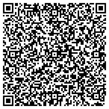 QR-код с контактной информацией организации Киевская аудиторская служба, ООО