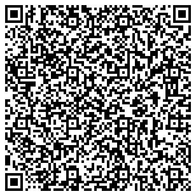 QR-код с контактной информацией организации Юридическая компания Би эн Си, ООО