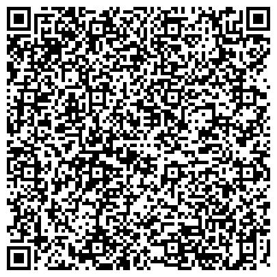 QR-код с контактной информацией организации Гёрлитц и Партнеры / Gorlitz & Partner, Консалтинговая компания