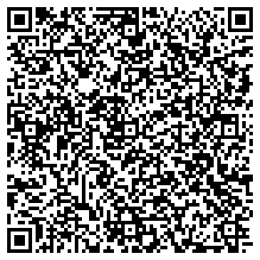QR-код с контактной информацией организации МГА Группа компании, ООО
