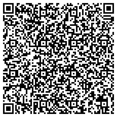 QR-код с контактной информацией организации Юридическая компания Правовые решения, ООО