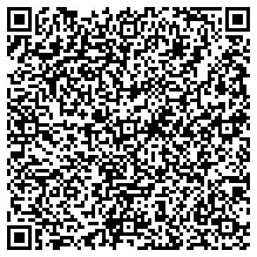 QR-код с контактной информацией организации Вита Почтовая, ООО