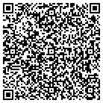 QR-код с контактной информацией организации Идеал С, ЧП