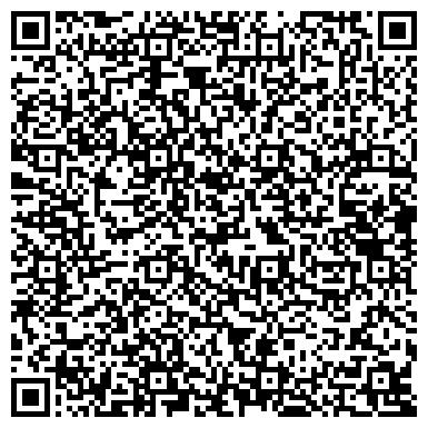 QR-код с контактной информацией организации G&P JURIDICAL (LAW) & CONSULTING BUREAU TM, ООО