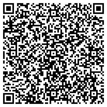 QR-код с контактной информацией организации ЭссентОптикс, ООО
