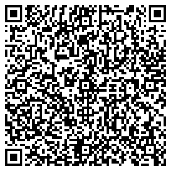 QR-код с контактной информацией организации Пантер груп, ЧП