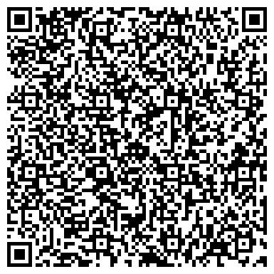 QR-код с контактной информацией организации Вилес консалтинг Хмельницкий, ООО