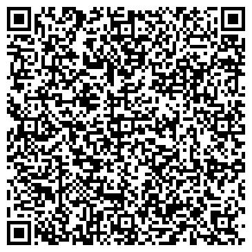 QR-код с контактной информацией организации Инлайн груп запад, OOO
