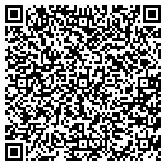 QR-код с контактной информацией организации Лиценко, СПД