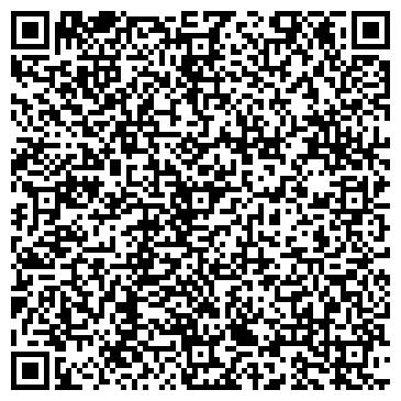 QR-код с контактной информацией организации Глобал Апрайзер Групп, ООО