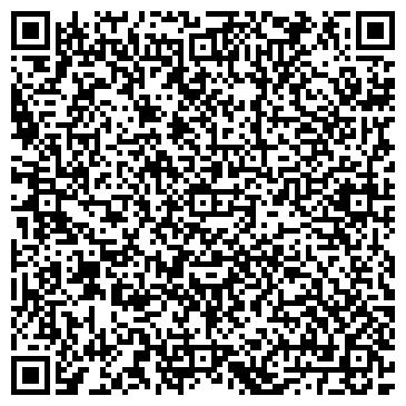 QR-код с контактной информацией организации Аудиторская Фирма Экос ЛТД, ООО