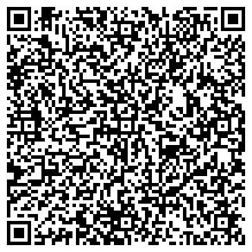 QR-код с контактной информацией организации Топфвелл Консалтинг Украина, ООО