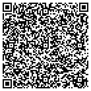 QR-код с контактной информацией организации Гураш В.С., ЧП
