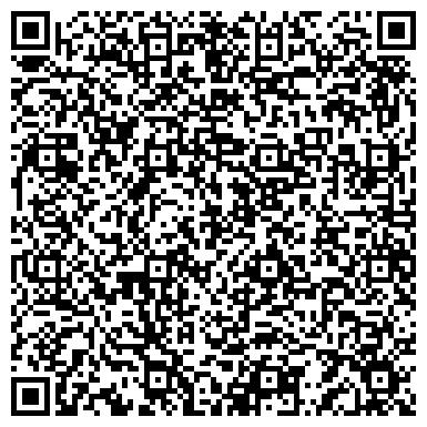 QR-код с контактной информацией организации Украинская Финансово-Маркетинговая Компания (UFMC), ЧП