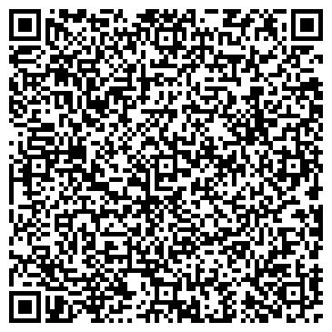 QR-код с контактной информацией организации Романенко, ЧП