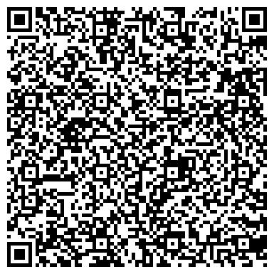 QR-код с контактной информацией организации Сиан Консалтинг Юридическая компания, ООО