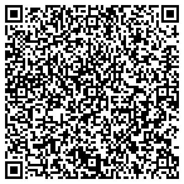 QR-код с контактной информацией организации Санлайт- Х, ООО