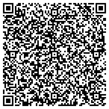QR-код с контактной информацией организации LC consulting, ООО