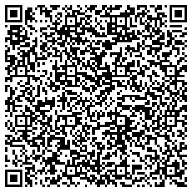 QR-код с контактной информацией организации Полимекс-Мостосталь Украина, ООО