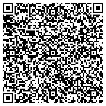 QR-код с контактной информацией организации Эстетик Консалтинг, ООО