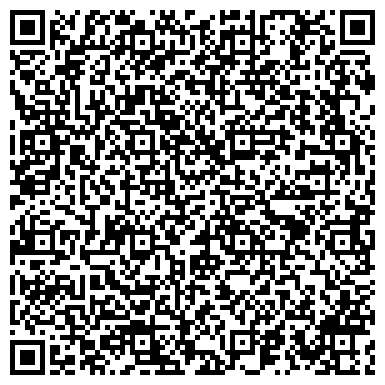 QR-код с контактной информацией организации Ер си Киев групп (R&C Kyiv Group Ltd), ООО