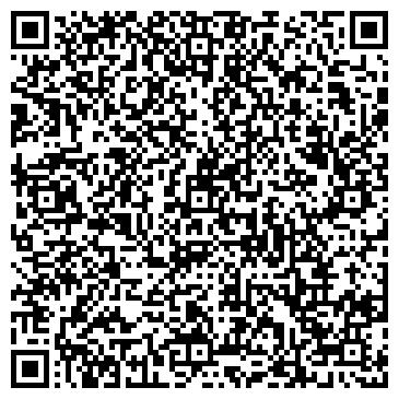 QR-код с контактной информацией организации PBA-group (ПБА - груп), ООО