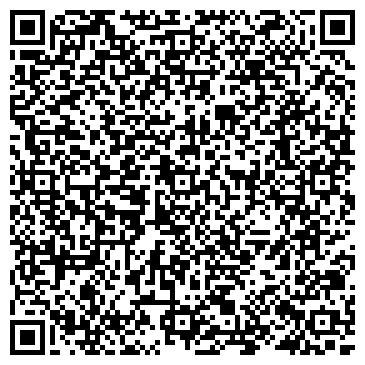 QR-код с контактной информацией организации КлючевоеСлово (KeyChoice), ЧП