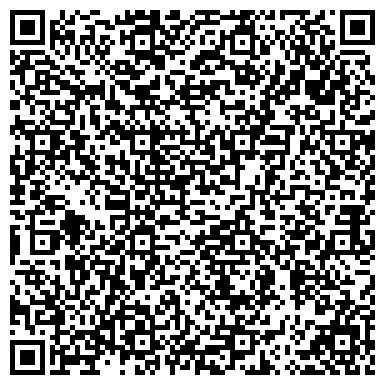 QR-код с контактной информацией организации Стандартизация бизнеса, ООО