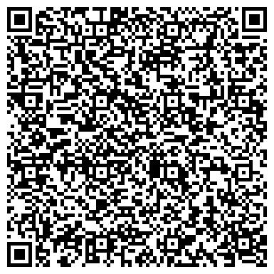QR-код с контактной информацией организации Working People Group (Воркинг Пипл Груп), ЧП