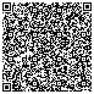 QR-код с контактной информацией организации Международный Коралловый Клуб