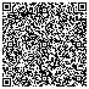 QR-код с контактной информацией организации МедБизнесЭксперт, ООО