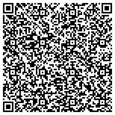 QR-код с контактной информацией организации Доновей аутсорсинг, ООО (TOV Donoway Assurance)