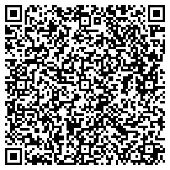 QR-код с контактной информацией организации Top Class, СПД