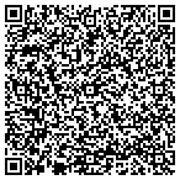 QR-код с контактной информацией организации Торговый Дом Болгария, ООО