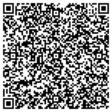 QR-код с контактной информацией организации Школа владельца бизнеса( Fast Management), ИП