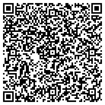 QR-код с контактной информацией организации Ай си джи семинар, ООО