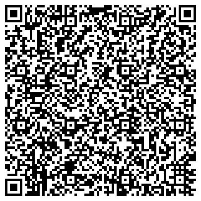 QR-код с контактной информацией организации Брокерская контора Крок МТ, ООО