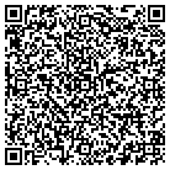 QR-код с контактной информацией организации Диамант-Проект, ООО
