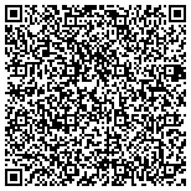 QR-код с контактной информацией организации Юридическая компания Никитченко и Партнеры, ООО