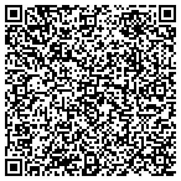 QR-код с контактной информацией организации Business Club Belgravia, ЧП