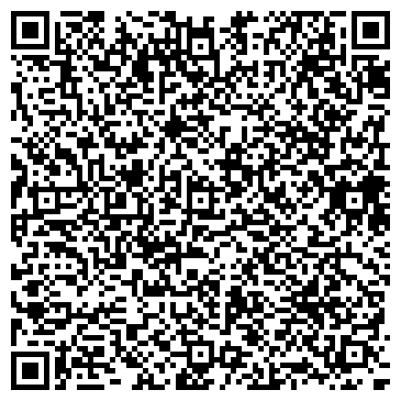 QR-код с контактной информацией организации Наука Сервис, Информационный центр