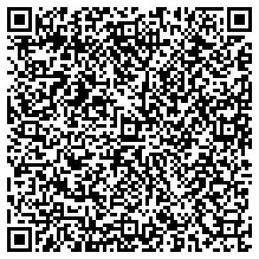 QR-код с контактной информацией организации ЭЛАЙ, Консалтинговая компания, ООО