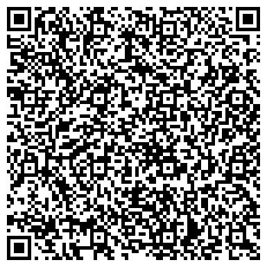 QR-код с контактной информацией организации Орбита консалтинг,ООО