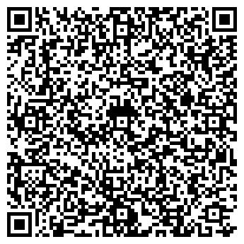 QR-код с контактной информацией организации CARточка, ООО